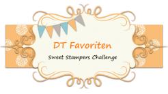 Für Challenge #14