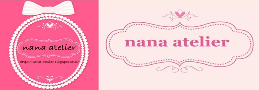 nana atelier