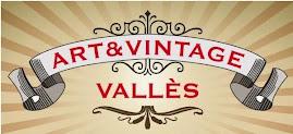 Art vintage Vallès