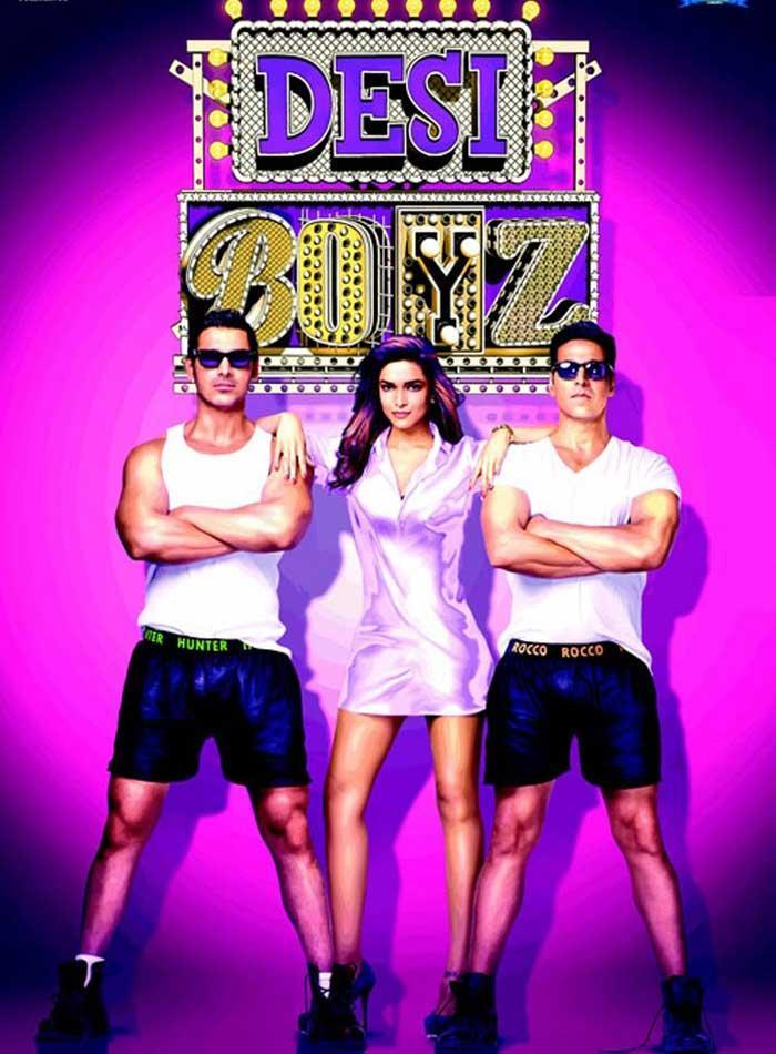 Desi Download Movie