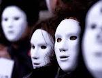 Hipocrisia Social - Link de artigos - Exclusão, Crack e outros