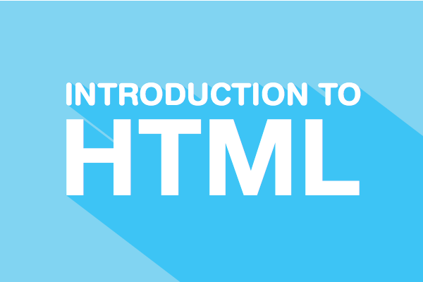 10 HTML Tags You May Not Be Used Till Today