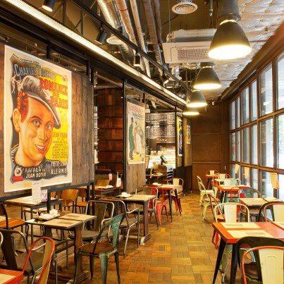 http://2.bp.blogspot.com/-NeU73gzE7YI/UUn55eTLu-I/AAAAAAAAH0c/jnPqz3Eoy_g/s1600/Vivre+Interieur+Authentique+cafe+Tolix+Seoul+Korea.jpg