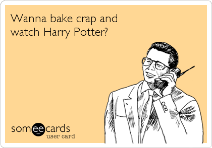 mmmm...Muffins