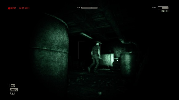 outlast-pc-screenshot-www.ovagames.com-3