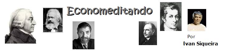 ECONOMEDITANDO