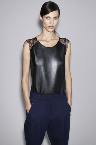 Zara-October-2012-Lookbook-7