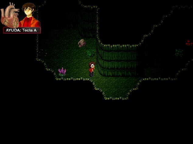 [RPG Maker XP] Autopsia La Resurrección - Acto I y Acto II Autopsia%2B19