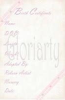 Reborn Certificates