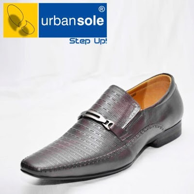 Formal Shoes for Office Wear