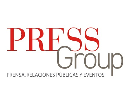 Press Group Comunicaciones