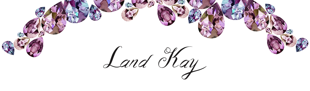 Land Kay