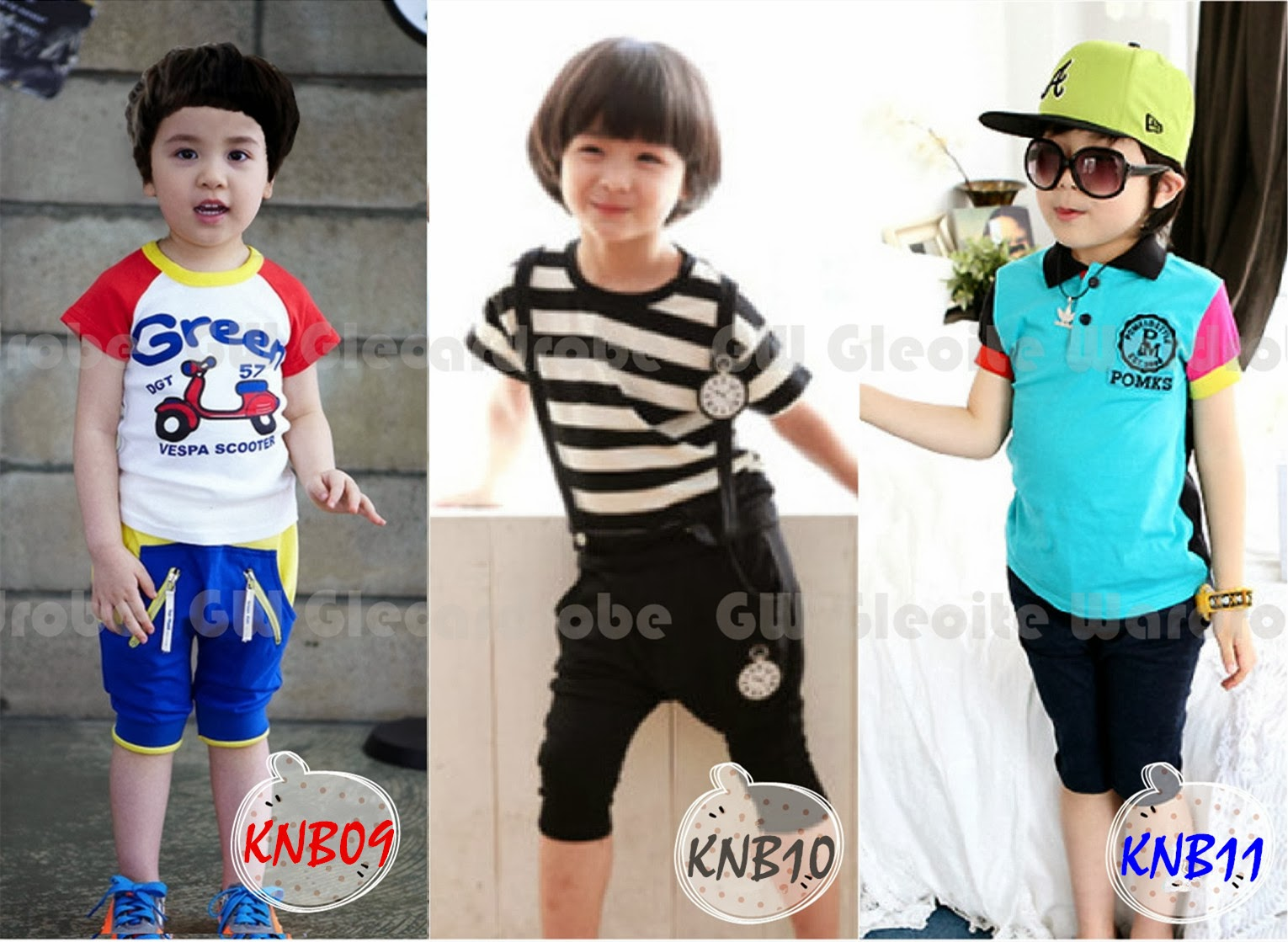 http://www.thecutier.com/2013/10/gw-korean-set-for-boys.html