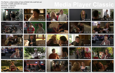 United.States.of.Tara.S03E02.Crackerjack.HDTV.XviD-FQM