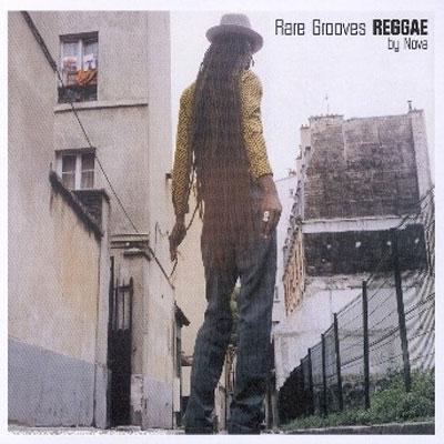 http://2.bp.blogspot.com/-NebAENQx-Y8/TrJZOUDPAXI/AAAAAAAAACw/SiOSmjXawB8/s1600/RADIONOVA+-+Rare+Grooves+Reggae+Vol.I+-+FRONT.jpg