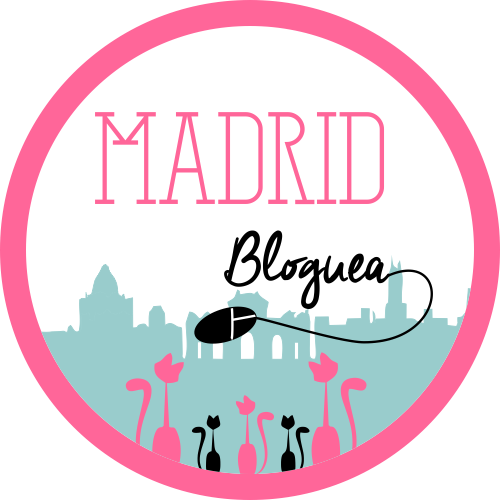 Madrid Bloguea