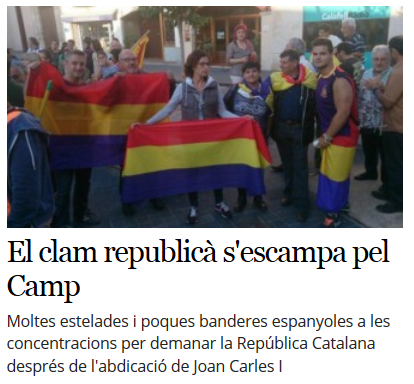http://www.naciodigital.cat/delcamp/noticia/37216/clam/republica/escampa/camp