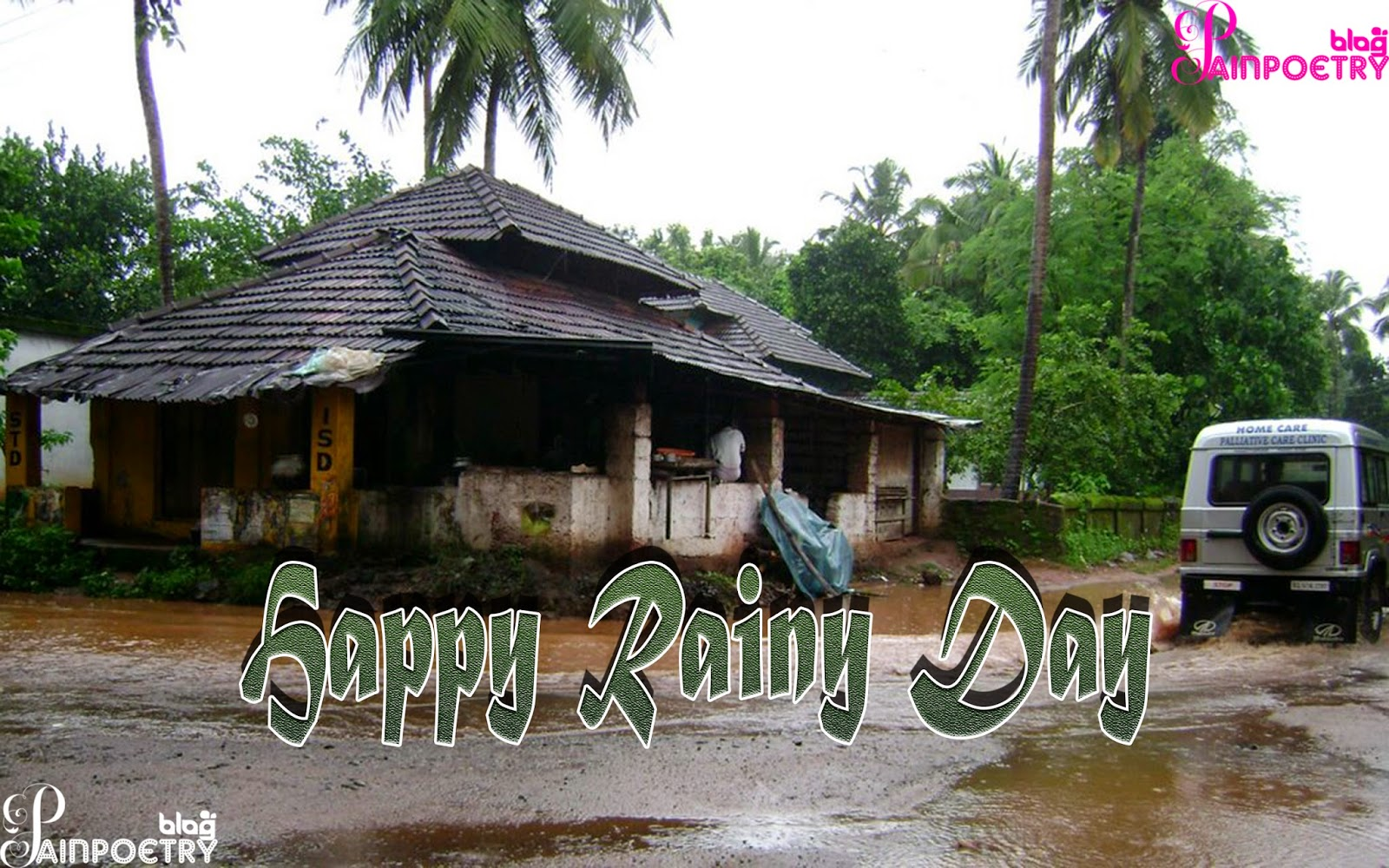 Happy-Rainy-Day-After-Coming-HD-Wide