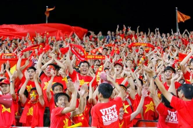 U19 VN trước ngưỡng cửa W.C