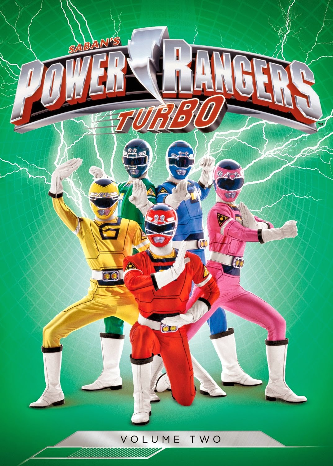 power rangers turbo vol 2 on dvd june 3 contest over. Black Bedroom Furniture Sets. Home Design Ideas