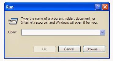 how to run discord on 32bit windows