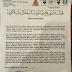 DAP, PKR & PAS DIPERINTAH BERI 2 NAMA UNTUK KERUSI MENTERI BESAR - BUKTI SULTAN SELANGOR TAK IKTIRAF STATUS 'PAKATAN'