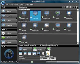 Screeny Pro v3.0.16