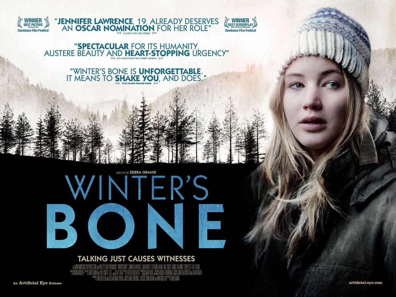 http://2.bp.blogspot.com/-NehJ71B5O6Q/ThsRRxND1UI/AAAAAAAAATM/mO__A1CrtMU/s1600/winters_bone_ver2_xlg.jpg