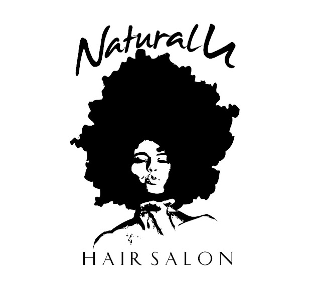 conversation starter natural hair