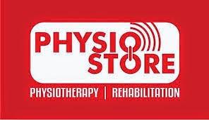 alat fisioterapi, jual alat fisioterapi, toko alat fisioterapi, distributor alat fisioterapi, alat fisioterapi murah