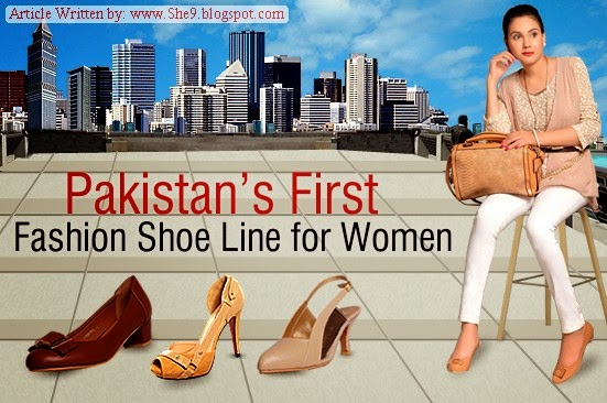 Borjan Winter Footwear Designs for Girls