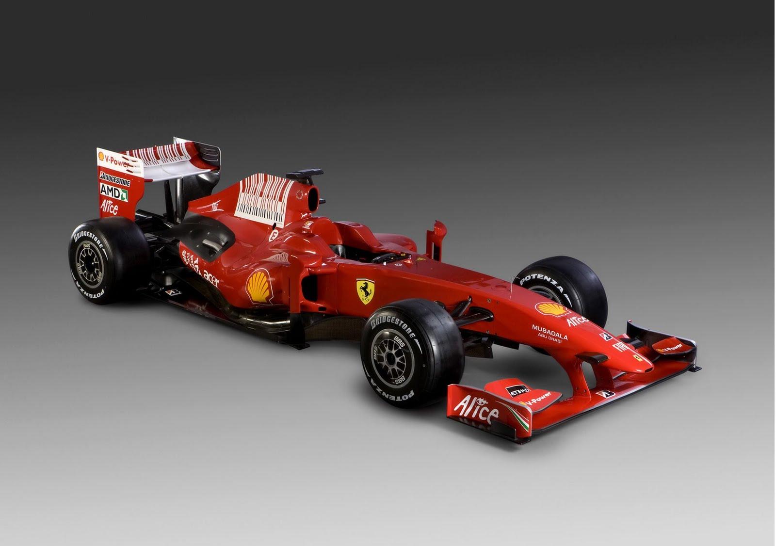 http://2.bp.blogspot.com/-NekAPxyOIUk/TcaVqwLmY_I/AAAAAAAAAPE/lGeDEwwwZcE/s1600/Ferrari_F1-60_341_1600x1200.jpg