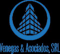 Venegas & Asociados SRL