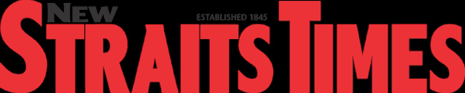 New Straits Times | The New Straits Times Press (Malaysia) Bhd