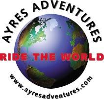 Ayres Adventures