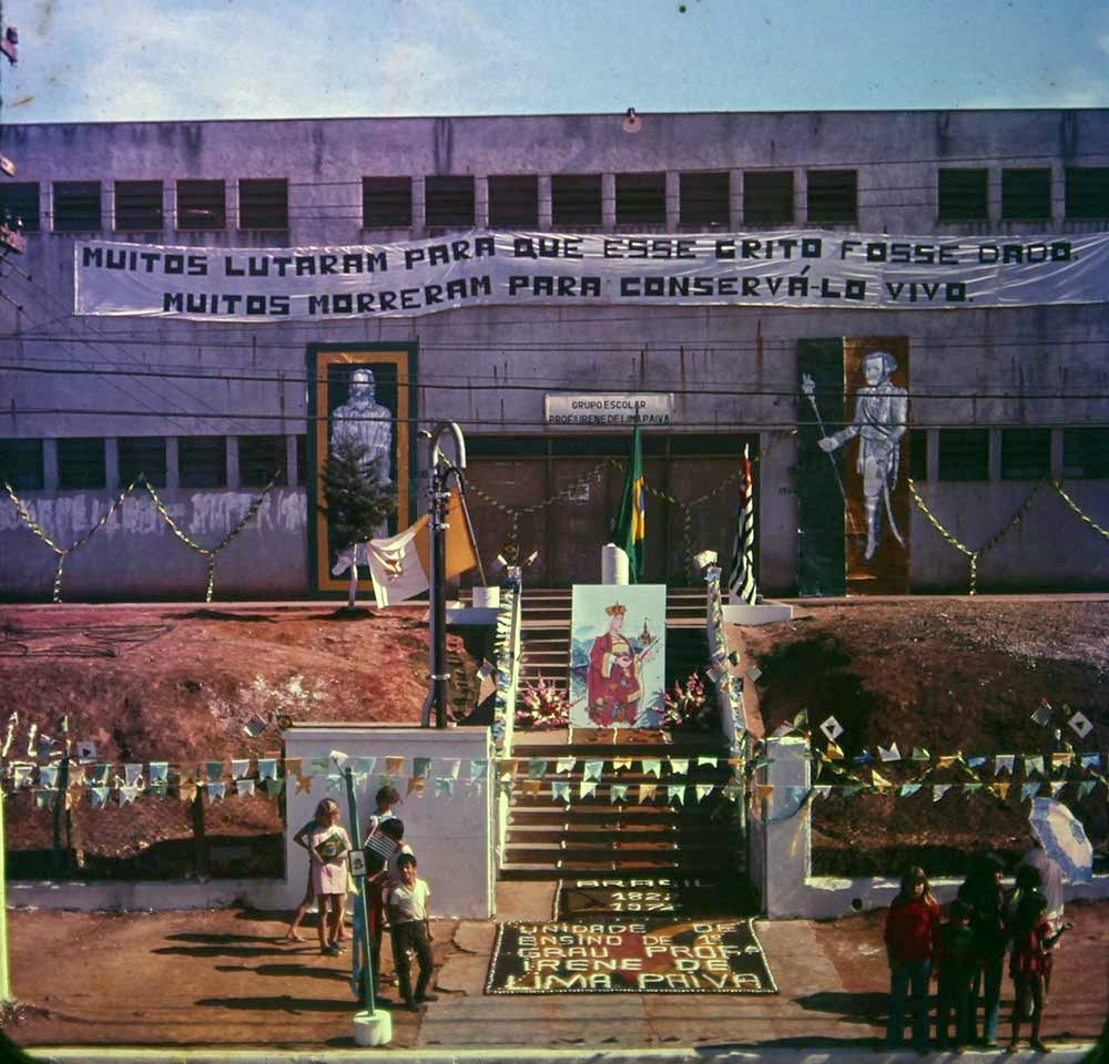 Vila Santa Isabel, Zona Leste de São Paulo, história de São Paulo, bairros de São Paulo, Vila Formosa, Vila Matilde, Aricanduva, Tatuapé