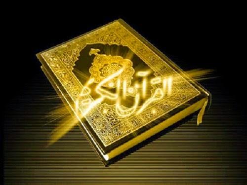 20 Rahsia Besar Berkaitan Al Quran Al Karim