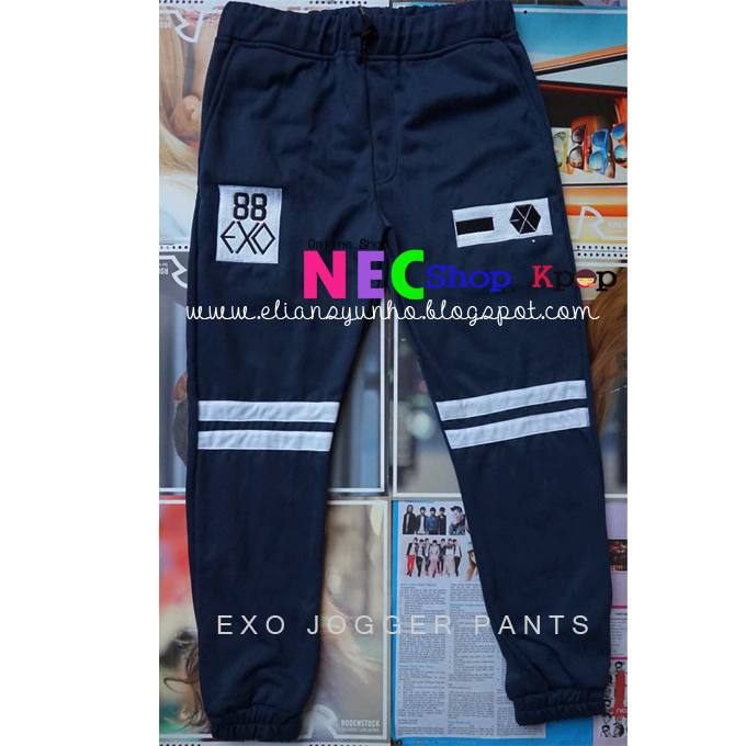 http://www.necshopkpop.com/2015/09/exo-jogger-pants.html