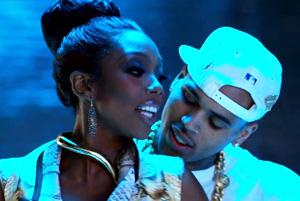 Brandy Put It Down Lyrics Online Music Lyrics