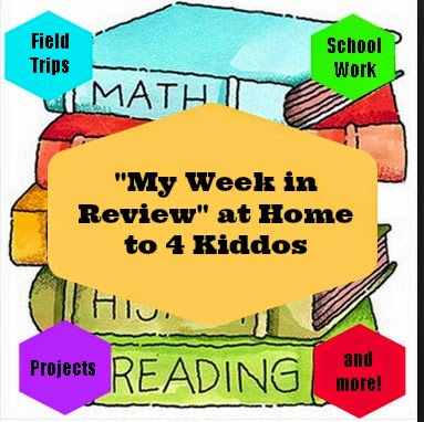 http://our4kiddos.blogspot.com/2014/08/premiere-of-my-week-in-review-linkup-822.html
