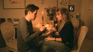 howtopropose-onvalentinesday2013+(2)