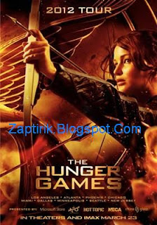 The Hunger Games, The Hunger Games türkçe altyazılı izle, The Hunger Games hd izle