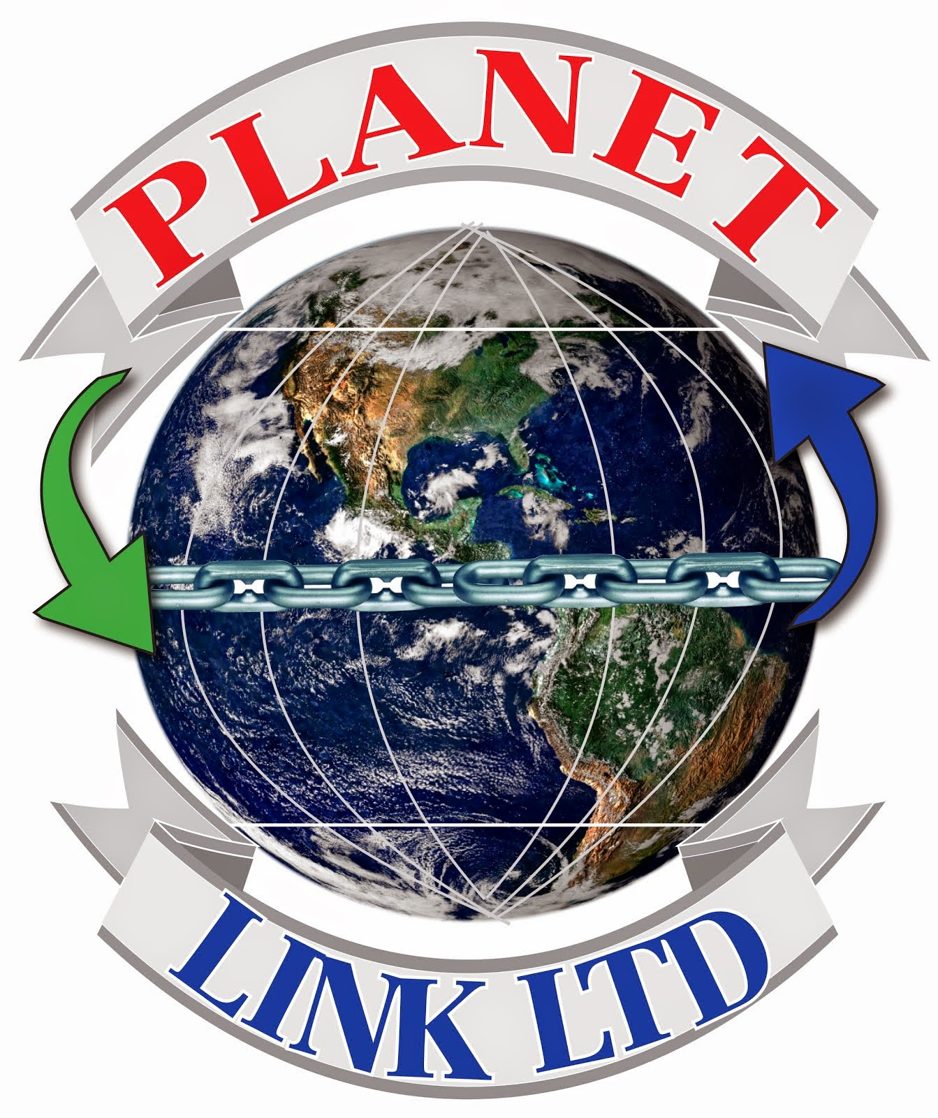 Planet Link Company