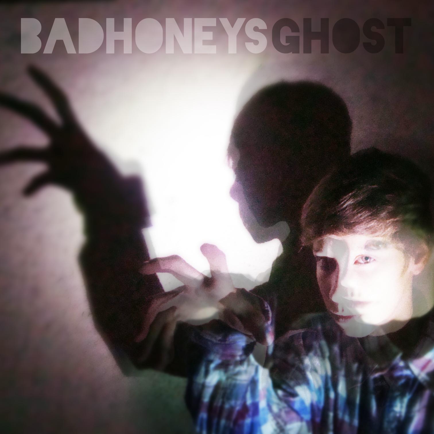 Badhoneys
