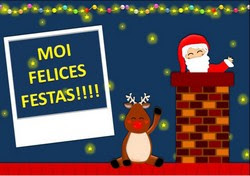 Concurso Tarxetas Electrónicas de Nadal Xunta de Galicia (2011)