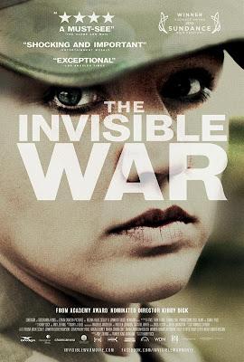 Baixar Filme A Guerra Invisível (Legendado) Gratis g documentario a 2012