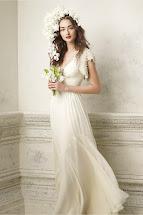 Wedding Dress Find Elegant Simple