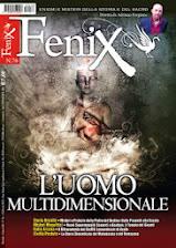 FENIX N° 76 FEBBRAIO 2015