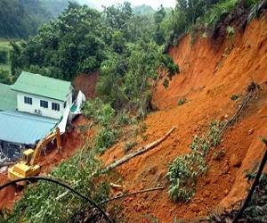 Colombian_Landslide_photo_recent_natural_disasters
