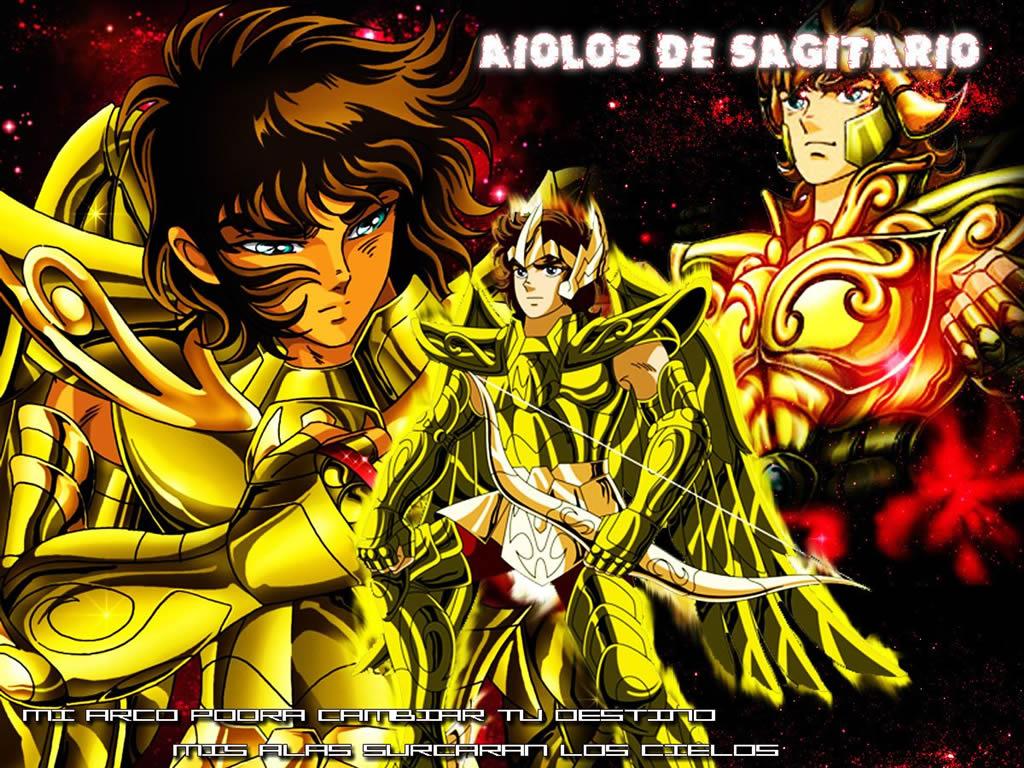http://2.bp.blogspot.com/-NezdoadpRZw/TmxbNcOOUlI/AAAAAAAABHc/0XFyVvC7tt0/s1600/aiolos-de-sagitario-cavaleiros-do-zodiaco-1295649396.jpg